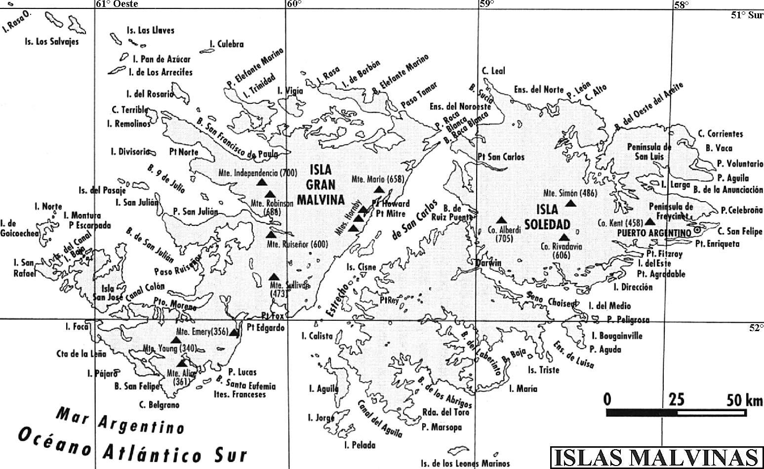2009 mayo  PARA JEFATURAS REGIONALES Y DISTRITALES